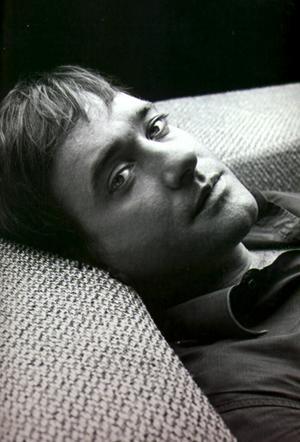 Matthew interview Red Magazine (November 2008)